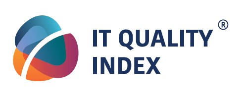 IT Quality Index use case in South Moravian government office