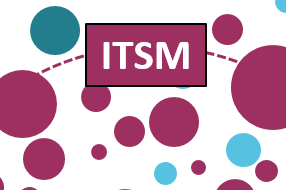 Paradigms and IT management models – part 1/3 context ITSM
